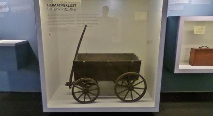 2016-0727 46 BERLIJN museum Karlshorst