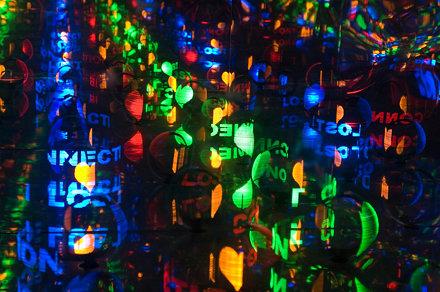 La Biennale 2007