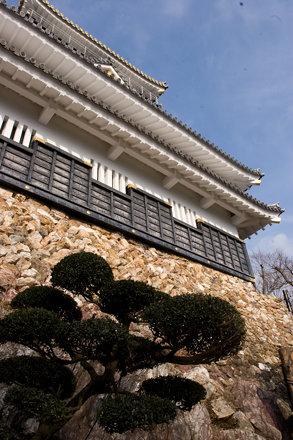 2008-02-06 Japan - Gifu.7810