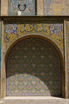 golestan-palace-L1010996