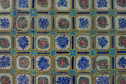 golestan-palaceL1010938