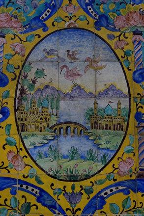 golestan-palace-L1010933