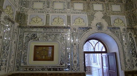 golestan-palaceL1010982