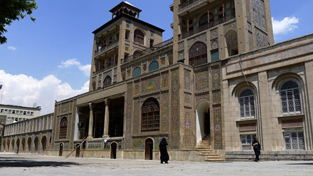 golestan-palaceL1010958
