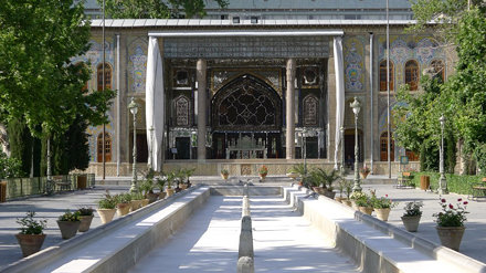 golestan-palaceL1020055