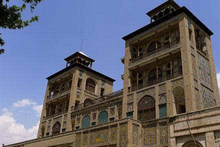 golestan-palaceL1010960