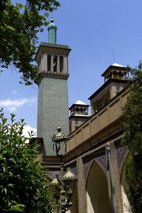 golestan-palace-L1010952