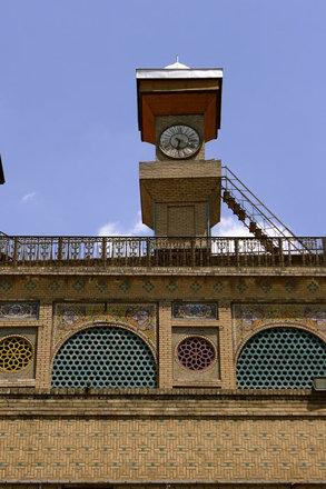 golestan-palace-L1010971