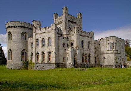 Gosford-Castle-1