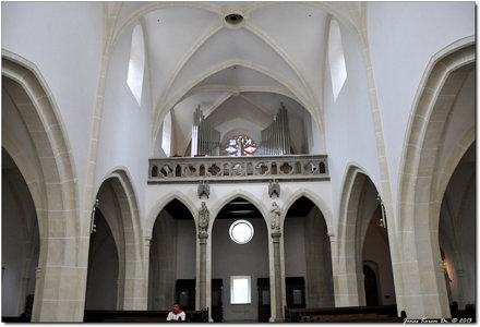 Deggendorf (47)