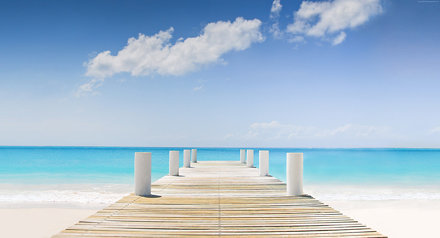 grace-bay-4795x2592-providenciales-turks-and-caicos-travellers-choice-8813