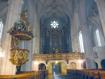 Graz10_0049