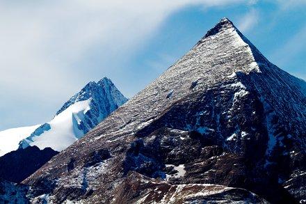 Tour de Suisse par l'Extérieur