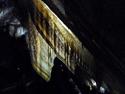 19_020 Tasmania Cave