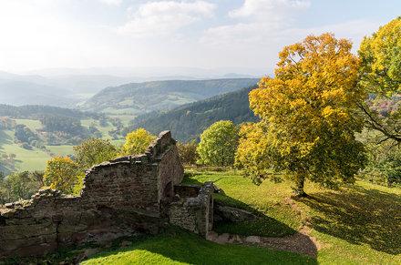 Burg Hanstein-011