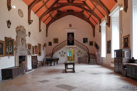 20150724-DSCF9195 Bishops Hall Hartlebury Museum Worcestershire.jpg