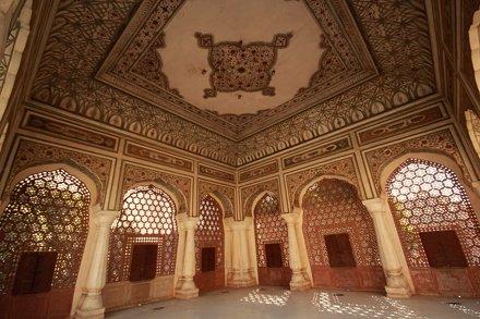 Jaipur-048