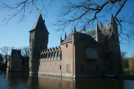Kasteel Heeswijk Zondag 6 maart 129