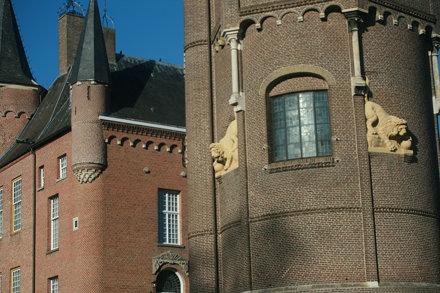 Kasteel Heeswijk Zondag 6 maart 140