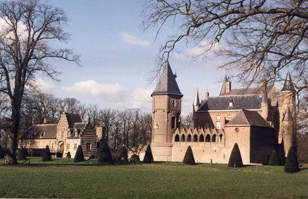 213 21.2.2002 Kasteel Heeswijk (1)