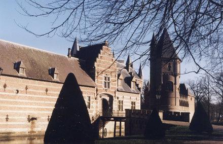 212 21.2.2002 Kasteel Heeswijk (0)