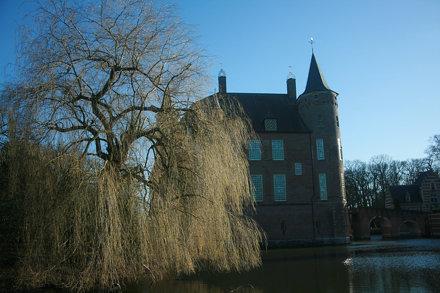 Kasteel Heeswijk Zondag 6 maart 213