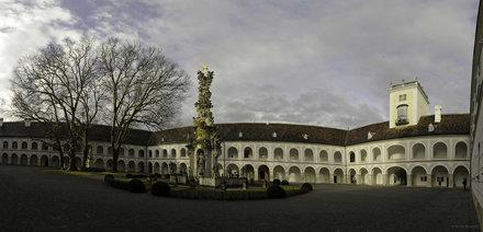 2009-12-30-Heiligenkreuz-9619-22-1.jpg