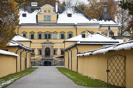 Hellbrunn 39