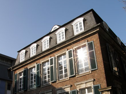 Hetjens Museum