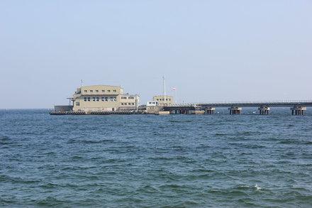 Torpedownia Oksywie