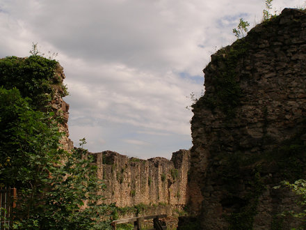 Hochburg 2
