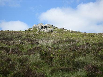 Dartmoor_102.JPG