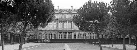 Hôtel de Soubise II, Paris