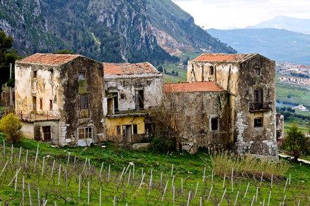 Casa di cura Villa Emanuela