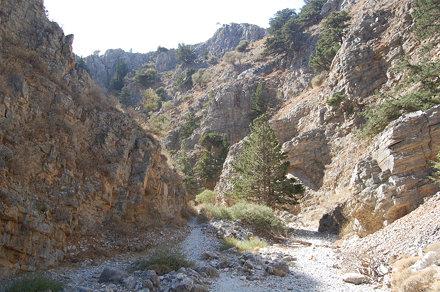 2013 10 13_crete_0063