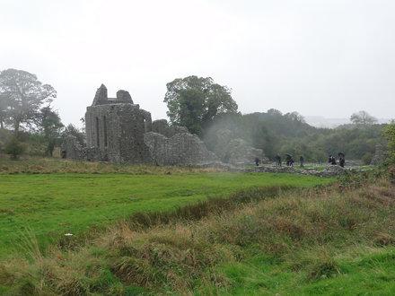 Inch Abbey (DSC03527)