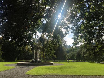 Inveagh Gardens Dublin 3