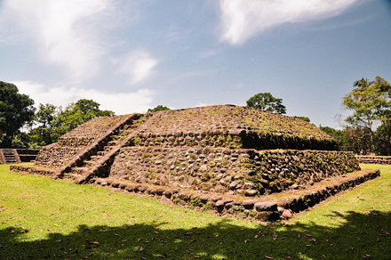 Ruinas de Izapa (16)