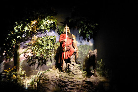 Jorvik Viking Centre_2017
