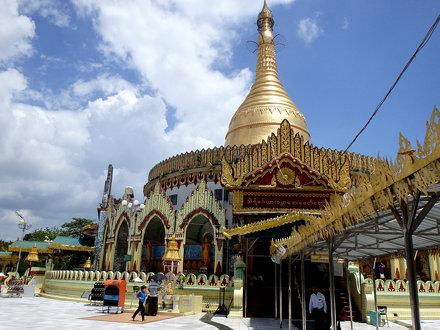 Γιανγκόν διαδικτυακές ιστοσελίδες γνωριμιών Φιλαδέλφεια