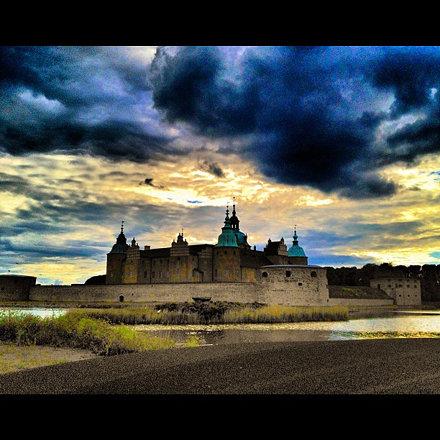#castle #burg #schloss #chateau #castello #zamek #kasteel #castillo