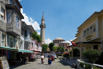 Turkey_D807524a