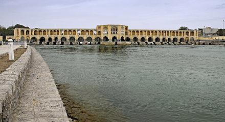 Iran Esfahan _DSC7327