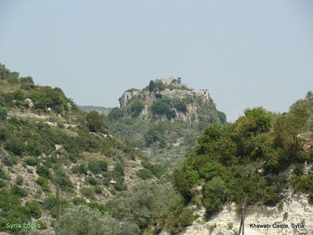 khawabi-castle-h 15-05-2009 13-45-17