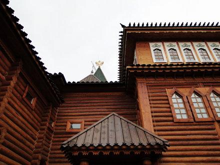 20-17apr11_8503_Kolomenskoe tower wooden palace