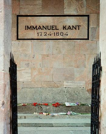 02. Königsberg, 1992