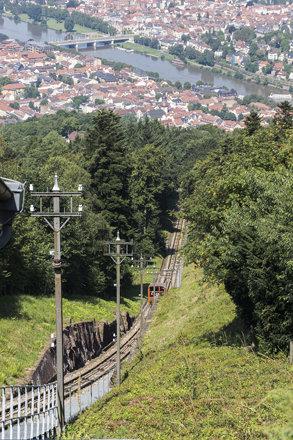 2014-07-24-111603_Heidelberg_Königstuhl