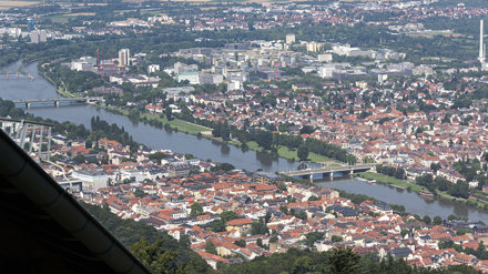 2014-07-24-111643_Heidelberg_Königstuhl