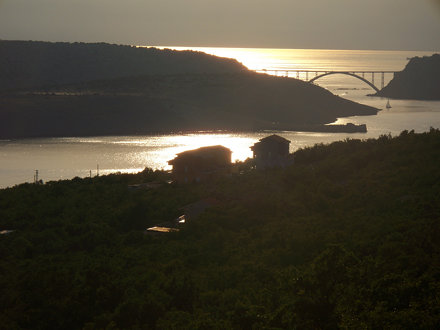 KRK- Bridge