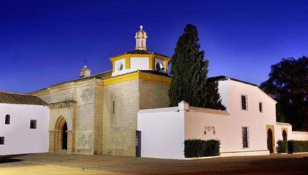 La Rábida Monastery